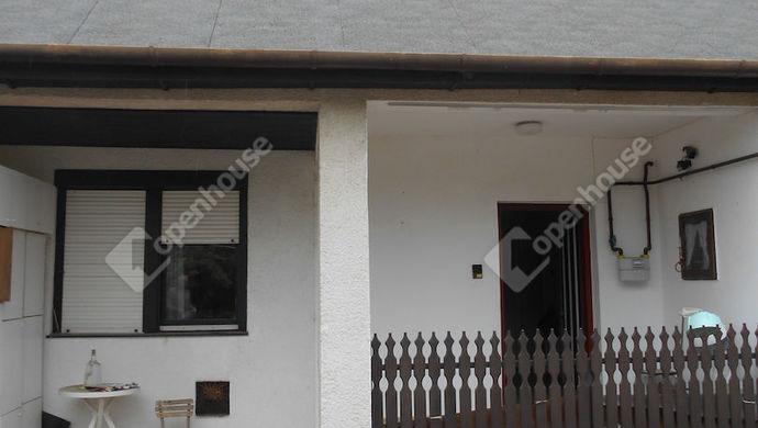 24. kép | Eladó Családi ház, Zalaegerszeg (#139231)