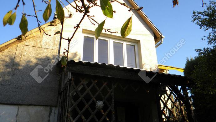 0. kép | Eladó Zárt kert, Zalaegerszeg (#142388)
