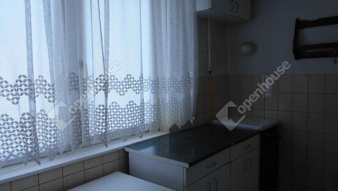4. kép | Eladó Társasházi lakás, Jászberény (#147510)