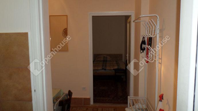 7. kép   Eladó Társasházi lakás, Szeged (#152141)