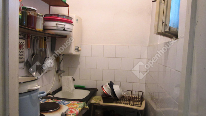 13. kép | Eladó Társasházi lakás, Tatabánya (#129700)