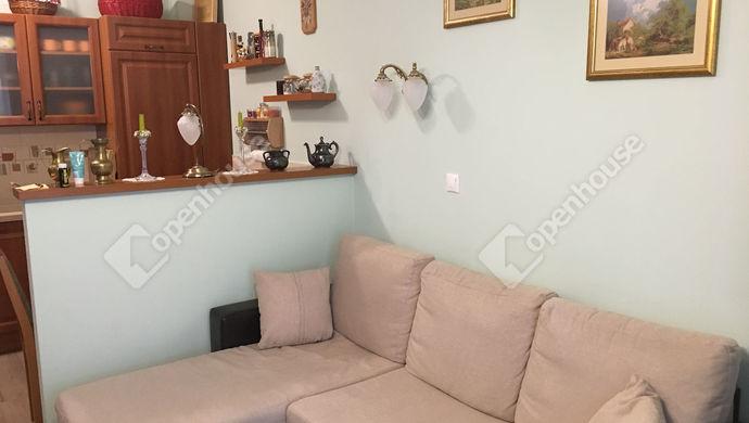 5. kép | Eladó Társasházi lakás, Győr (#136793)