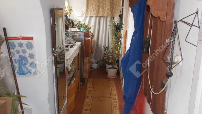 5. kép | Eladó Társasházi lakás, Sárvár (#136792)