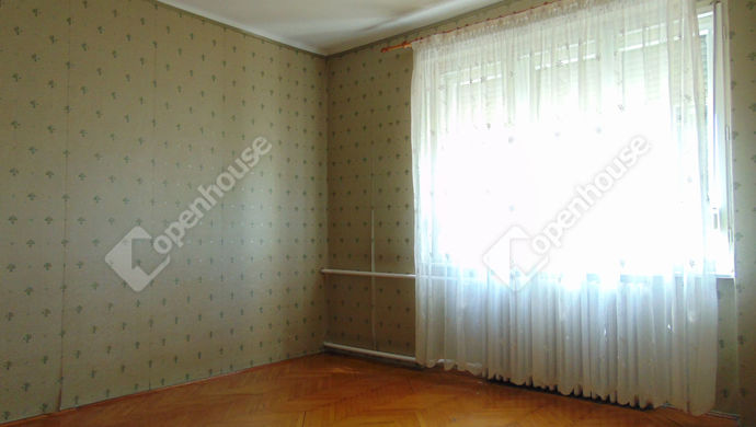 9. kép   Eladó Társasházi lakás, Miskolc (#152341)