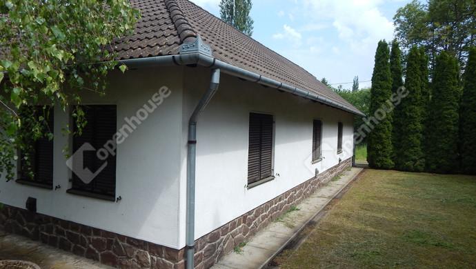 0. kép | Eladó Családi ház, Parád (#130290)