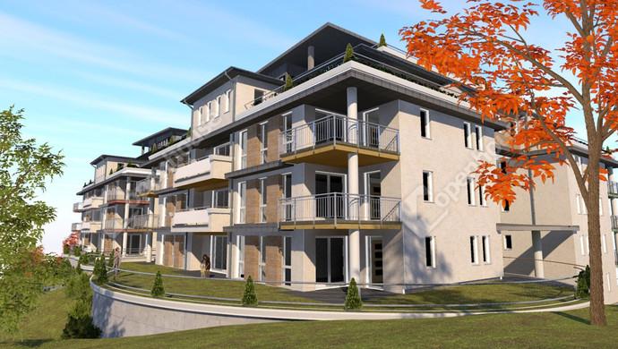 0. kép   Eladó Társasházi lakás, Miskolc (#130727)