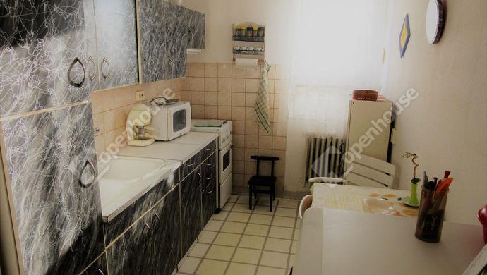 2. kép | Kiadó Társasházi lakás, Oroszlány (#136681)