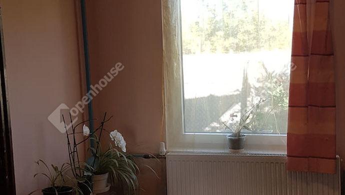 1. kép | Eladó Családi ház, Gönyű (#141835)