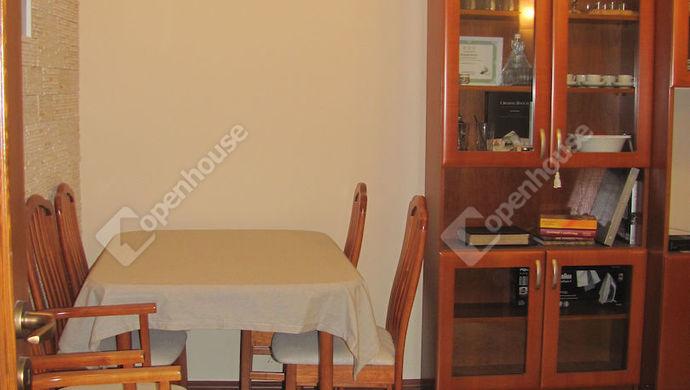 1. kép | Nappali | Eladó Társasházi lakás, Zalaegerszeg (#143297)