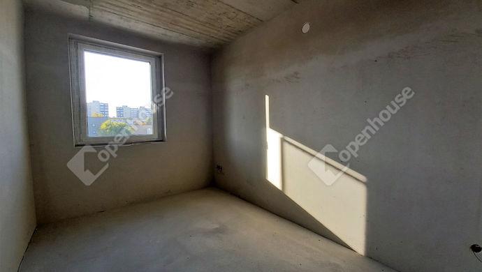 6. kép | Eladó Társasházi lakás, Mosonmagyaróvár (#148839)