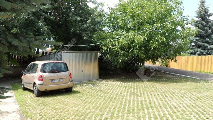 12. kép | Eladó Családi ház, Szolnok (#131538)