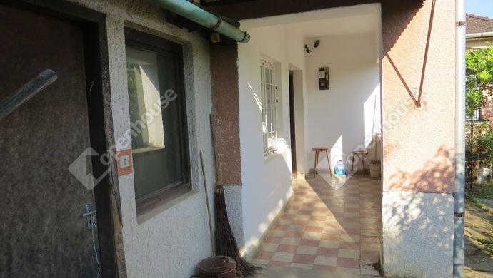 7. kép   Eladó Családi ház, Lenti (#139924)
