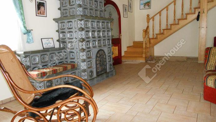 4. kép | Eladó Családi ház, Jászberény (#141225)