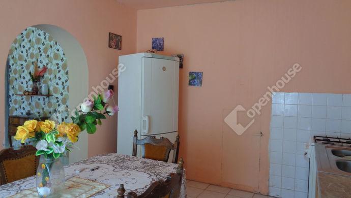 7. kép | étkezö- konyha | Eladó Családi ház, Újkígyós (#146680)
