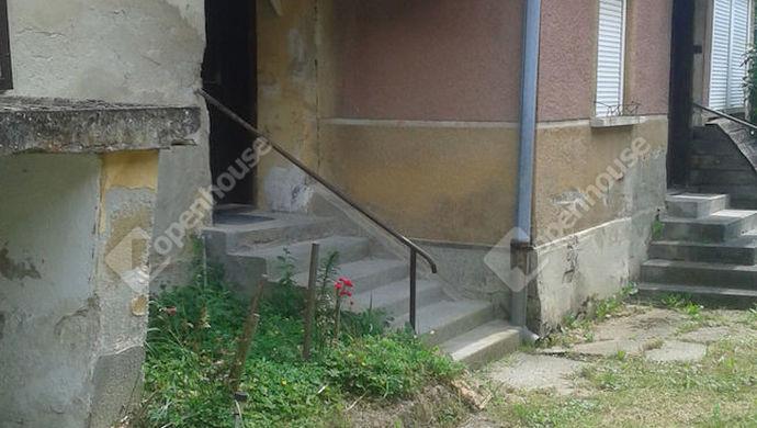 1. kép   Eladó Családi ház, Dobri (#147059)