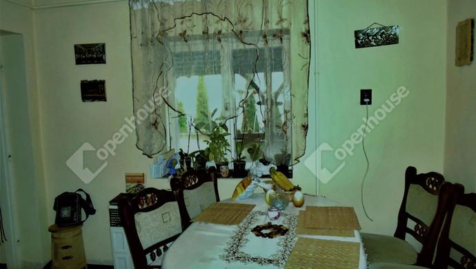2. kép | Konyha | Eladó Családi ház, Heves (#125990)