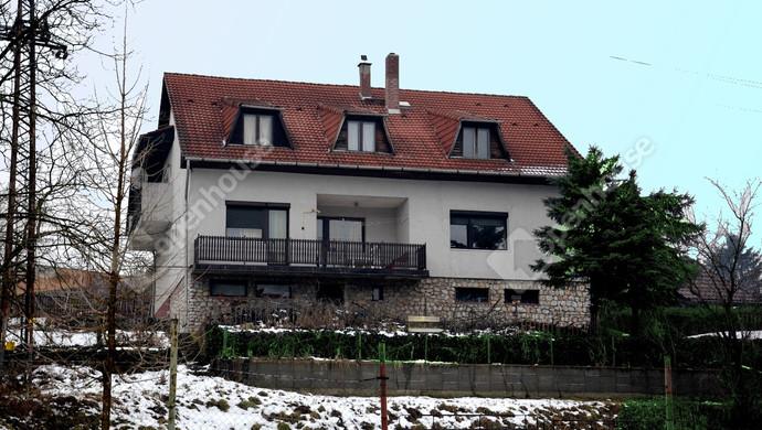 0. kép | Eladó Családi ház, Miskolc (#127958)