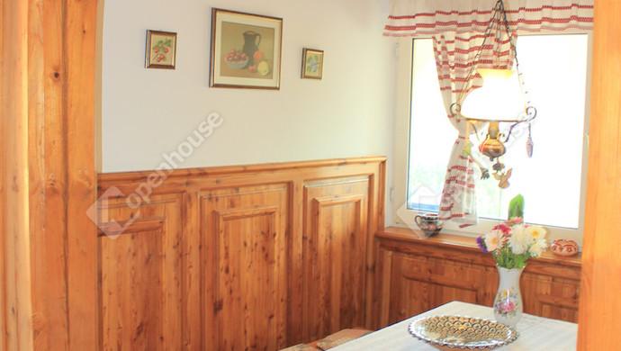 4. kép | Eladó Családi ház, Mosonmagyaróvár (#133059)