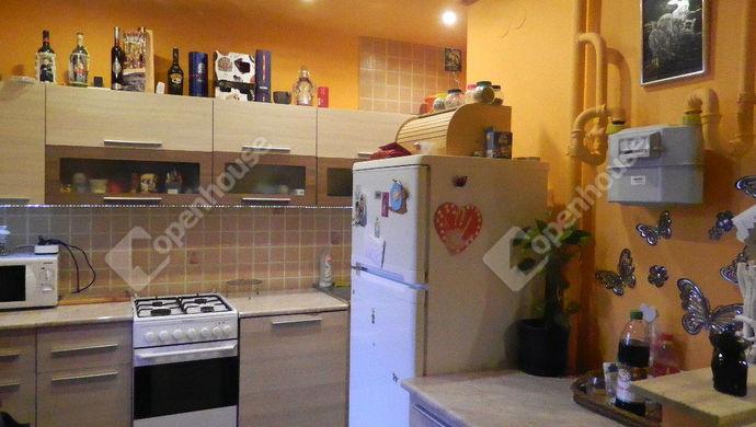 4. kép | Eladó Társasházi lakás, Siófok (#134516)