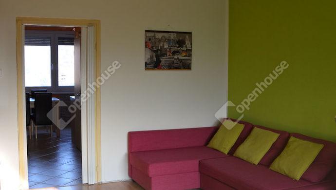 2. kép | Eladó Társasházi lakás, Miskolc (#134924)