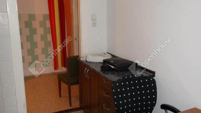 12. kép | Eladó Társasházi lakás, Sárvár (#138543)