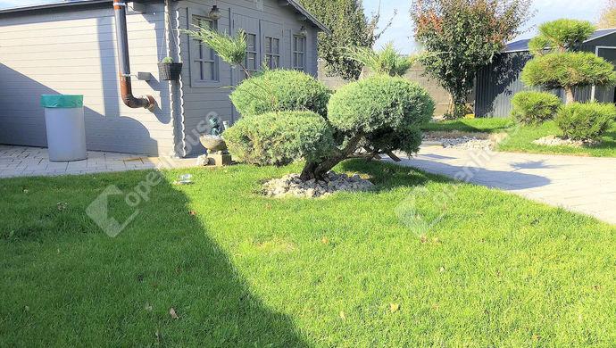 20. kép | Eladó Családi ház, Mosonmagyaróvár (#142435)