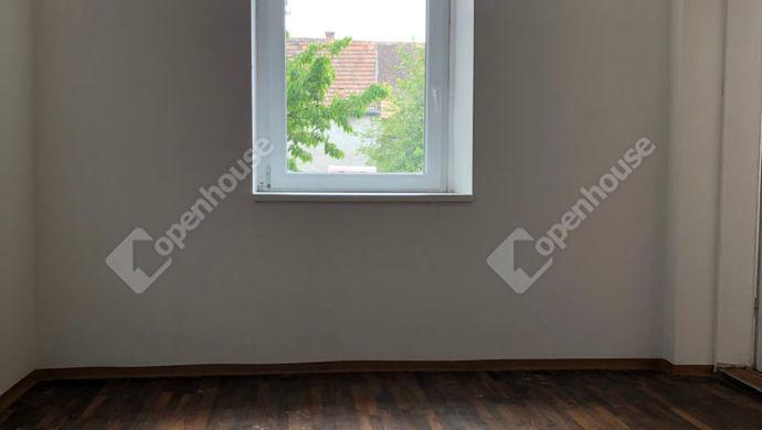 1. kép | Eladó Társasházi lakás, Mosonmagyaróvár (#147771)