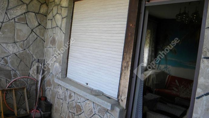 6. kép | Eladó Társasházi lakás, Bagod (#151159)