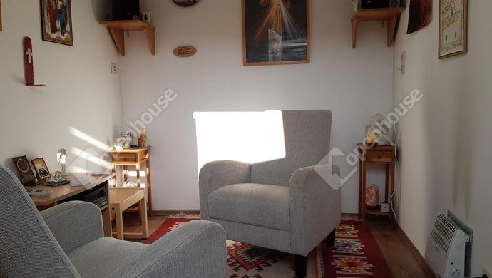 23. kép   Eladó Családi ház, Mosonmagyaróvár (#142824)