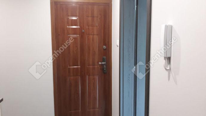 4. kép | Eladó Társasházi lakás, Debrecen (#147663)