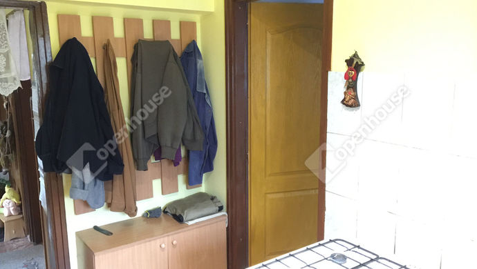 9. kép | Eladó Családi ház, Sopron (#132540)
