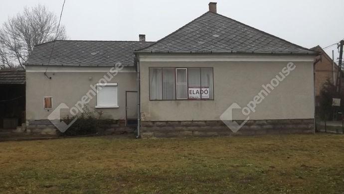 4. kép | Eladó Családi ház, Liszó (#134632)