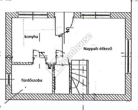 2. kép | Eladó Családi ház, Debrecen (#139636)