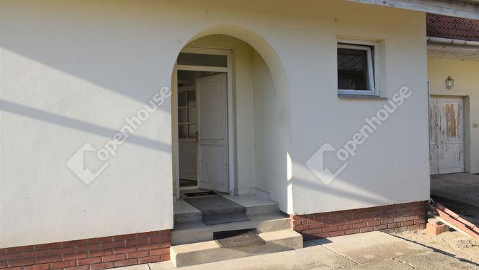 12. kép   Eladó családi ház Székesfehérváron.   Eladó Családi ház, Székesfehérvár (#141456)