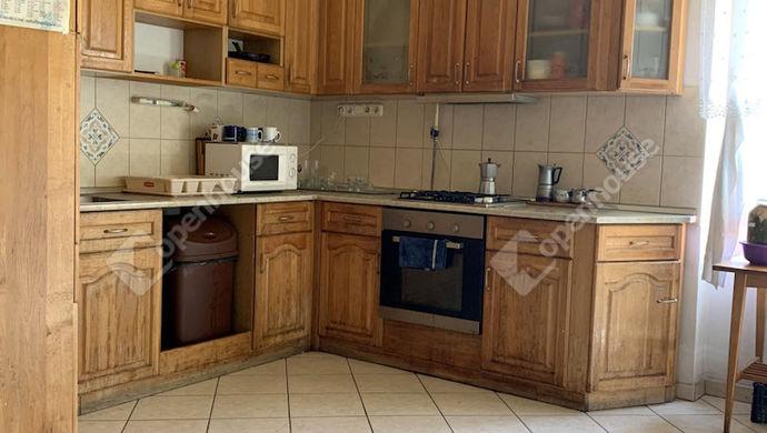 0. kép | Eladó Társasházi lakás, Szombathely (#146536)