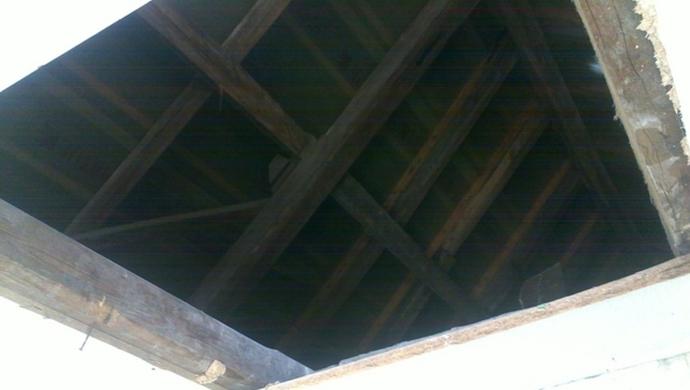 4. kép | Eladó Családi ház, Karakó (#65818)