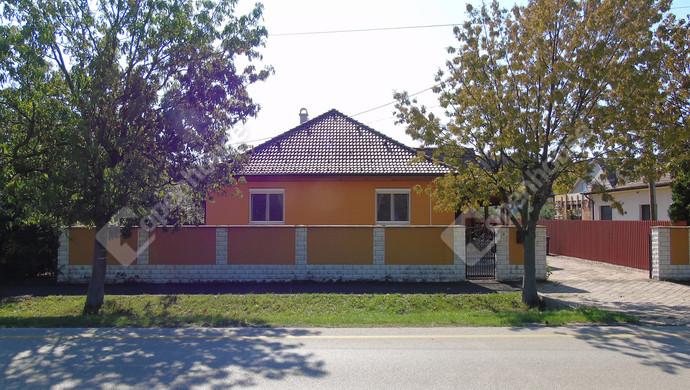 1. kép | Eladó Családi ház, Siófok (#133396)