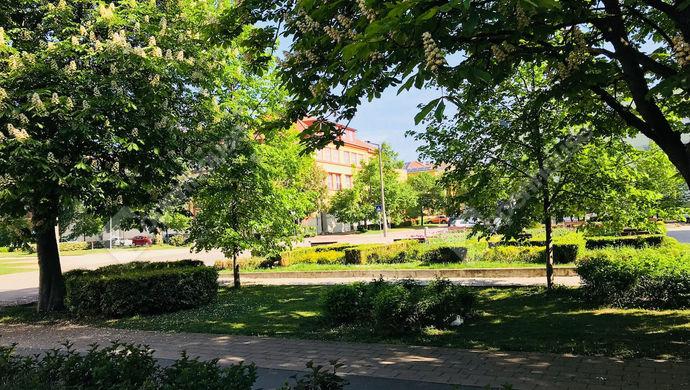 4. kép | Kiadó Iroda, Sopron (#133987)