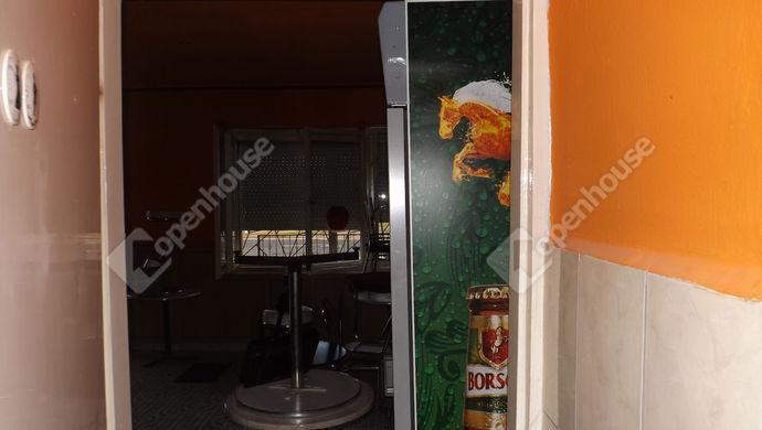 14. kép | Eladó Üzlethelyiség, Pogányszentpéter (#135896)