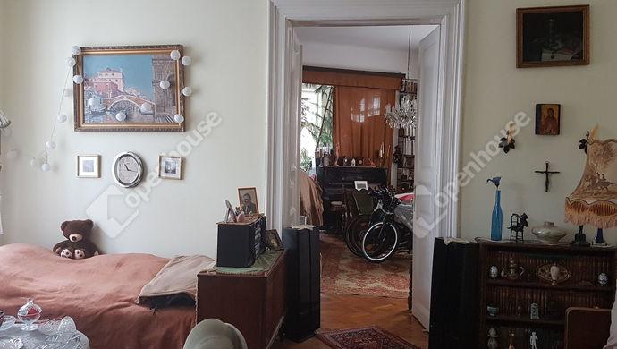 2. kép | Eladó Társasházi lakás, Budapest VIII. Ker. (#137355)