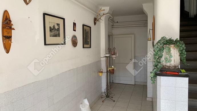 5. kép | Eladó Családi ház, Sopron (#134500)