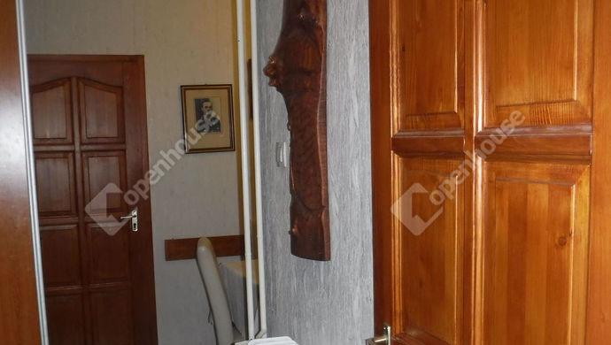 1. kép | Eladó Társasházi lakás, Szolnok (#139492)