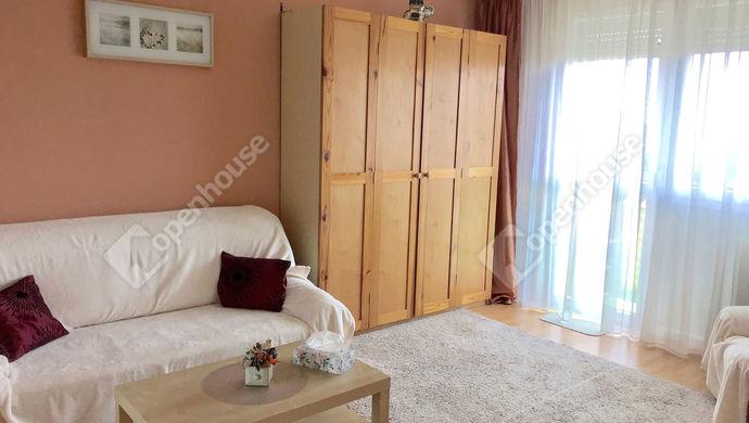 0. kép | Eladó Társasházi lakás, Debrecen (#137234)