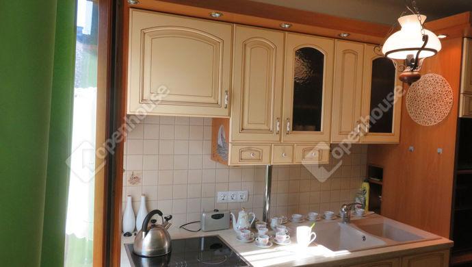4. kép | Eladó Társasházi lakás, Győr (#139866)