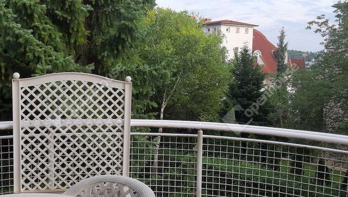 10. kép | Eladó Társasházi lakás, Budapest II. Ker. (#140934)