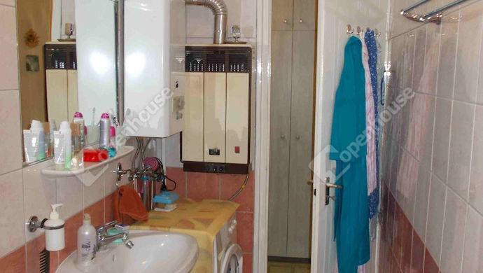 8. kép | Eladó Társasházi lakás, Nagykanizsa (#144107)