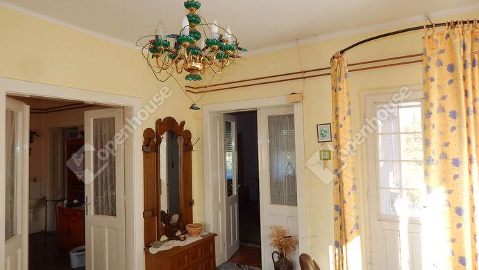 7. kép   Eladó Családi ház, Mátraderecske (#148684)