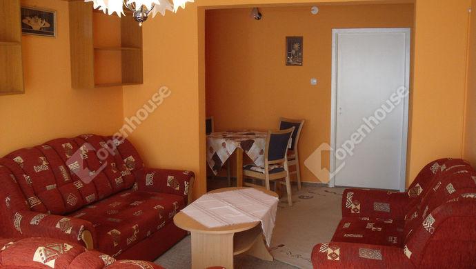 4. kép | Eladó Társasházi lakás, Győr (#148848)