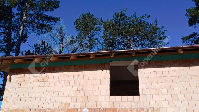 4. kép | Eladó Társasházi lakás, Siófok (#149668)