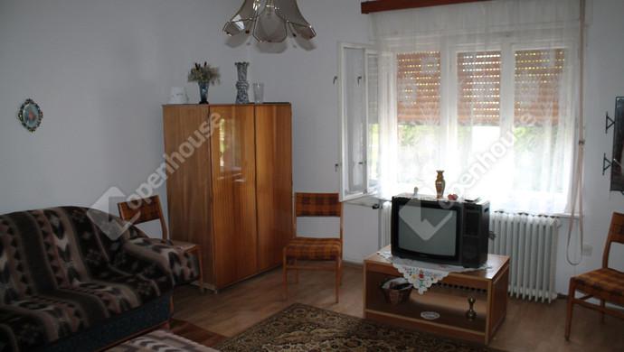 4. kép | Eladó Családi ház, Szombathely (#133430)
